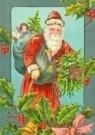 -  Prentbriefkaart, ca. 1910 - Postkaart -  D1046-1