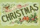 -  Oude prentbriefkaart - Postkaart -  D1058-1