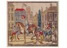 -  Kinderprent, Amsterdam - Postkaart -  D1116-1