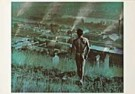 Jan Saudek (1935)  -  Zonder titel 8 - Postkaart -  F1756-1