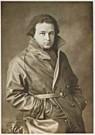 Boris Lipnitzky (1887-1971)  -  Lipnitzky/A.Honegger / HGM - Postkaart -  F1825-1