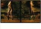 Jan Saudek (1935)  -  Saudek/ - Postkaart -  F1878-1