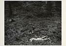 Chuck Samuels (1956)  -  C.Samuels/After Bullock. - Postkaart -  F2079-1