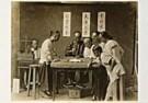 Anoniem,  -  Anoniem/Gokspel,China 1897/MVV - Postkaart -  F2098-1