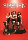 Sirenen  -  Nieuwe vrouwelijke energie - Postkaart -  F3213-1