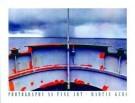 Martin Kers (1944)  -  Lofoten op de M../ 60*80/ K - Postkaart -  PS084-1