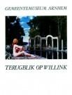 Carel Willink (1900-1983)  -  Terugblik op Willink - Poster -  PS120-1