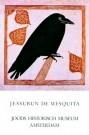S.Jessurun de Mesquita(1868-19 -  Kraai/ 40*60/ K - Postkaart -  PS130-1