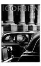 Anton Corbijn (1955)  -  Pete Townsend/ 50*75/ D - Postkaart -  PS282-1