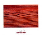 Martin Kers (1944)  -  Ground - Poster -  PS384-1