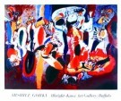 Arshile  Gorky (1904-1948)  -  Liver - Postkaart -  PS387-1