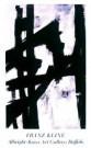 Franz Kline (1910-1962)  -  Kline/ 60*100/AKG/K/W/New York - Postkaart -  PS389-1