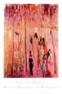 Kees van Dongen (1877-1968)  -  Pad derDeugd - Postkaart -  PS460-1