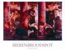 Gerti Bierenbroodspot (1940)  -  Presence of past - Postkaart -  PS470-1