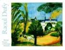 Raoul Dufy (1877-1953)  -  Rijtuigje - Postkaart -  PS480-1