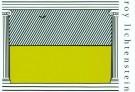 Roy Lichtenstein (1923-1997)  -  Liberte - Postkaart -  PS568-1