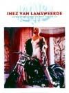 Inez van Lamsweerde (1963)  -  Eliza - Postkaart -  PS724-1