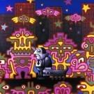 DADARA (1969)  -  Greyman takes a stroll - Postkaart -  PS860-1