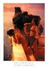 Sir L.Alma-Tadema(1836-1912)  -  Een gunstig uitkij - Postkaart -  PS879-1