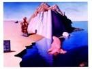 Johannes Moesman (1909-1988)  -  Les Mariages - Postkaart -  PS905-1
