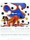 Alphons Freijmuth (1940)  -  Kleur Kruip - Postkaart -  PS914-1
