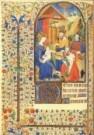 Anoniem  -  Aanbidding koning/KB - Postkaart -  QA283-1