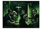 Vincent van Gogh (1853-1890)  -  De Aardappeleters - Postkaart -  QA314-1