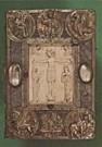 -  Plenarium/Bethleh - Postkaart -  QA344-1