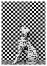 Gert Weigelt (1943)  -  Dalmatian - Postkaart -  QB032-1