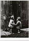 Sem Presser (1917-1986)  -  Rome, 1947 - Postkaart -  QB033-1