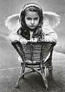 Alexandra Stonehill  -  A.Stonehill/Sitting Pretty - Postkaart -  QB081-1