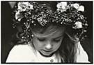 Alexandra Stonehill  -  A.Stonehill/Mille fleurs - Postkaart -  QB083-1