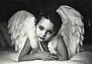 Alexandra Stonehill  -  A.Stonehill/Emma - Postkaart -  QB087-1