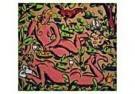 Eddy Varekamp (1949)  -  Heer en dame in het - Postkaart -  QC281-1