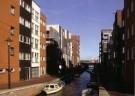 Rolf Unger  -  Java eiland, Amsterdam - Postkaart -  QC479-1