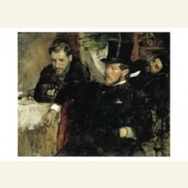 Jeantaud, Linet et Laine, 1871