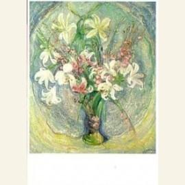 Bloemstilleven, 1912-1915