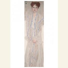 Gerta Loew, 1902