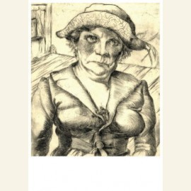 Kamerverhuurster, ca.1924
