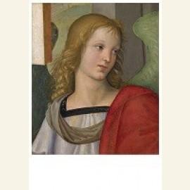 Engel. 1501