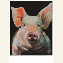 Varken / Pig,2012