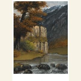 Landscape Veve