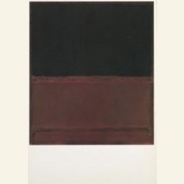 Rothko/ 1959/AKG