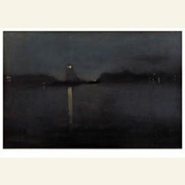 Nocturne 1870 77