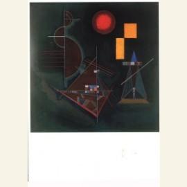 Licht in zwaar, Leicht im schwer, 1929