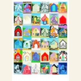 House'A'