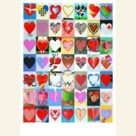 Heart'C'