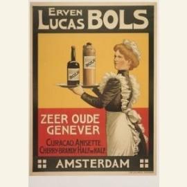 Erven Lucas Bols