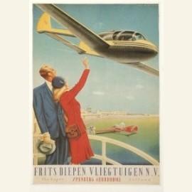 J.Lavies/Affiche, 1947