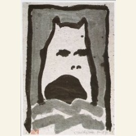 M.Brusse/The Montain Spirit